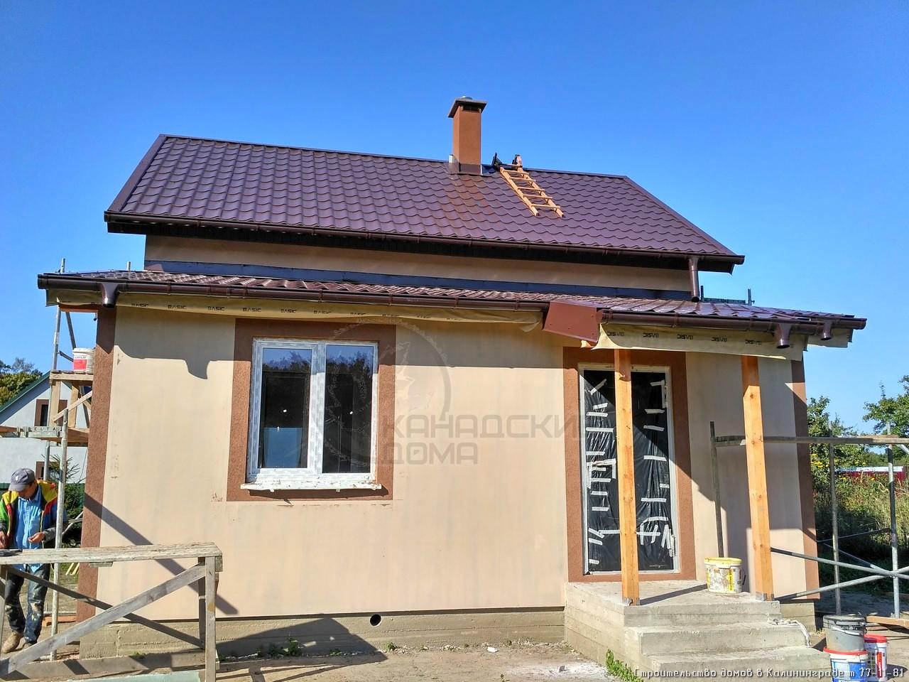 08kanadskie_doma_stroitelstvo_v_kaliningradie