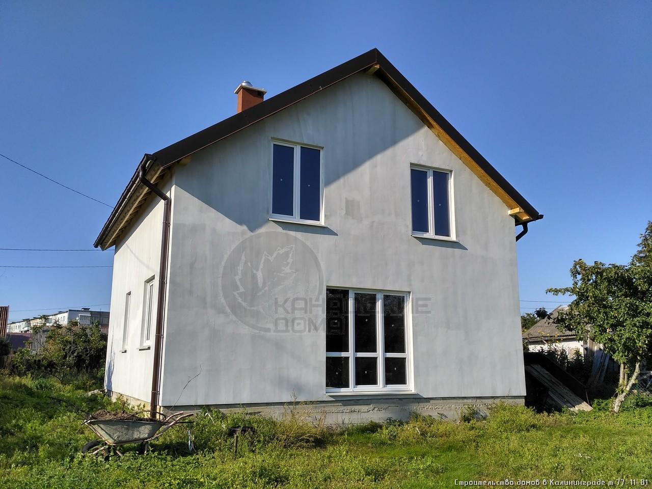 16kanadskie_doma_stroitelstvo_v_kaliningradie