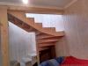 stroytelstvo_sip-doma_kaliningrad46