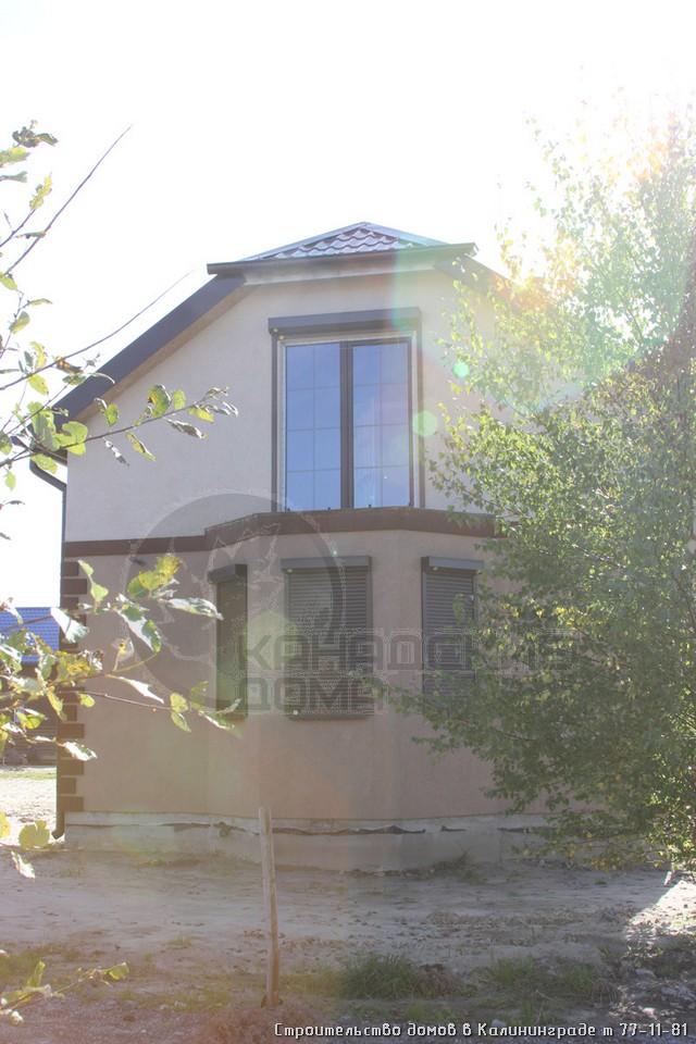 stroytelstvo_sip-doma_kaliningrad02