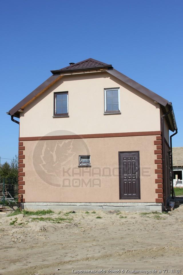 stroytelstvo_sip-doma_kaliningrad06
