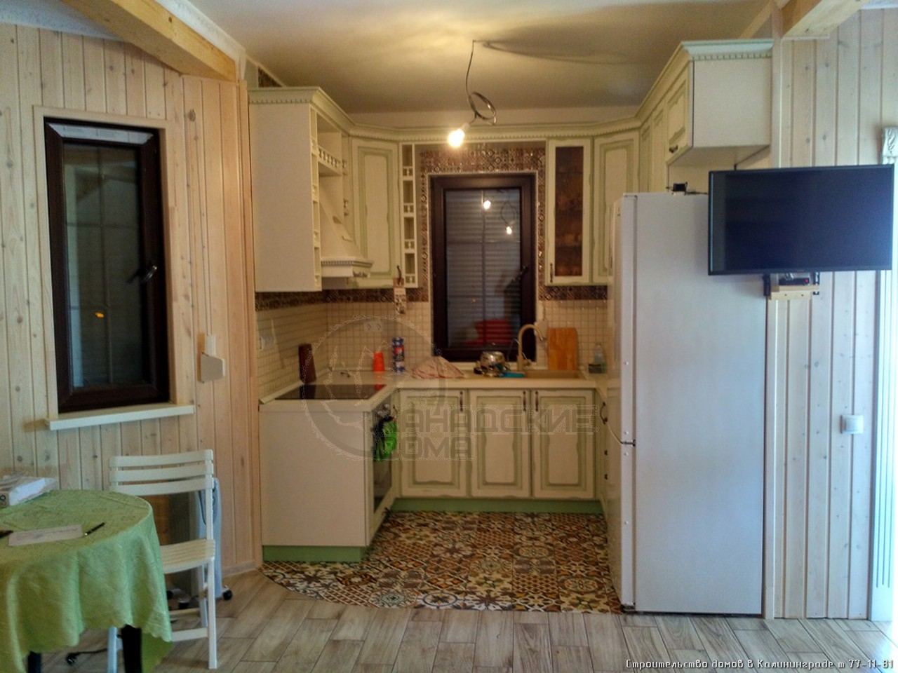 stroytelstvo_sip-doma_kaliningrad16