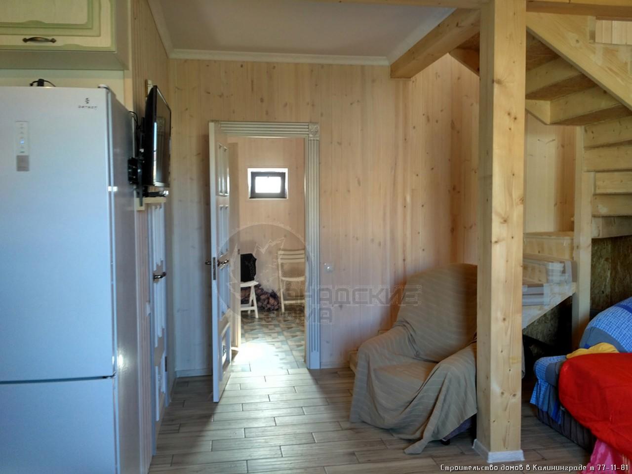 stroytelstvo_sip-doma_kaliningrad21