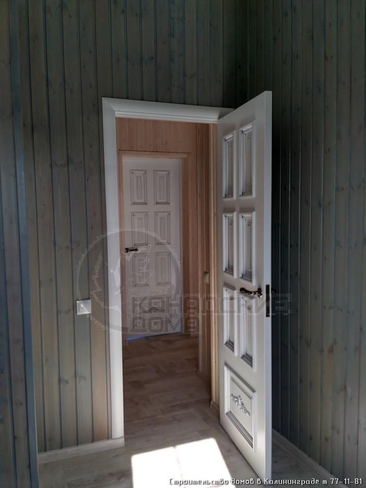 stroytelstvo_sip-doma_kaliningrad41