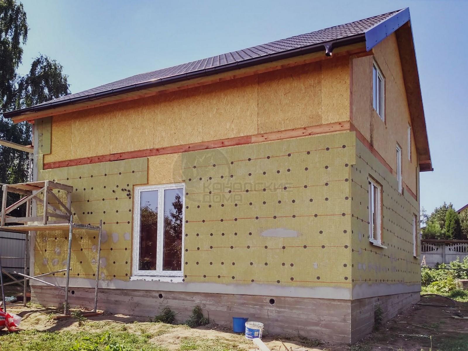 stroim-v-baltiyske_sip-dom42