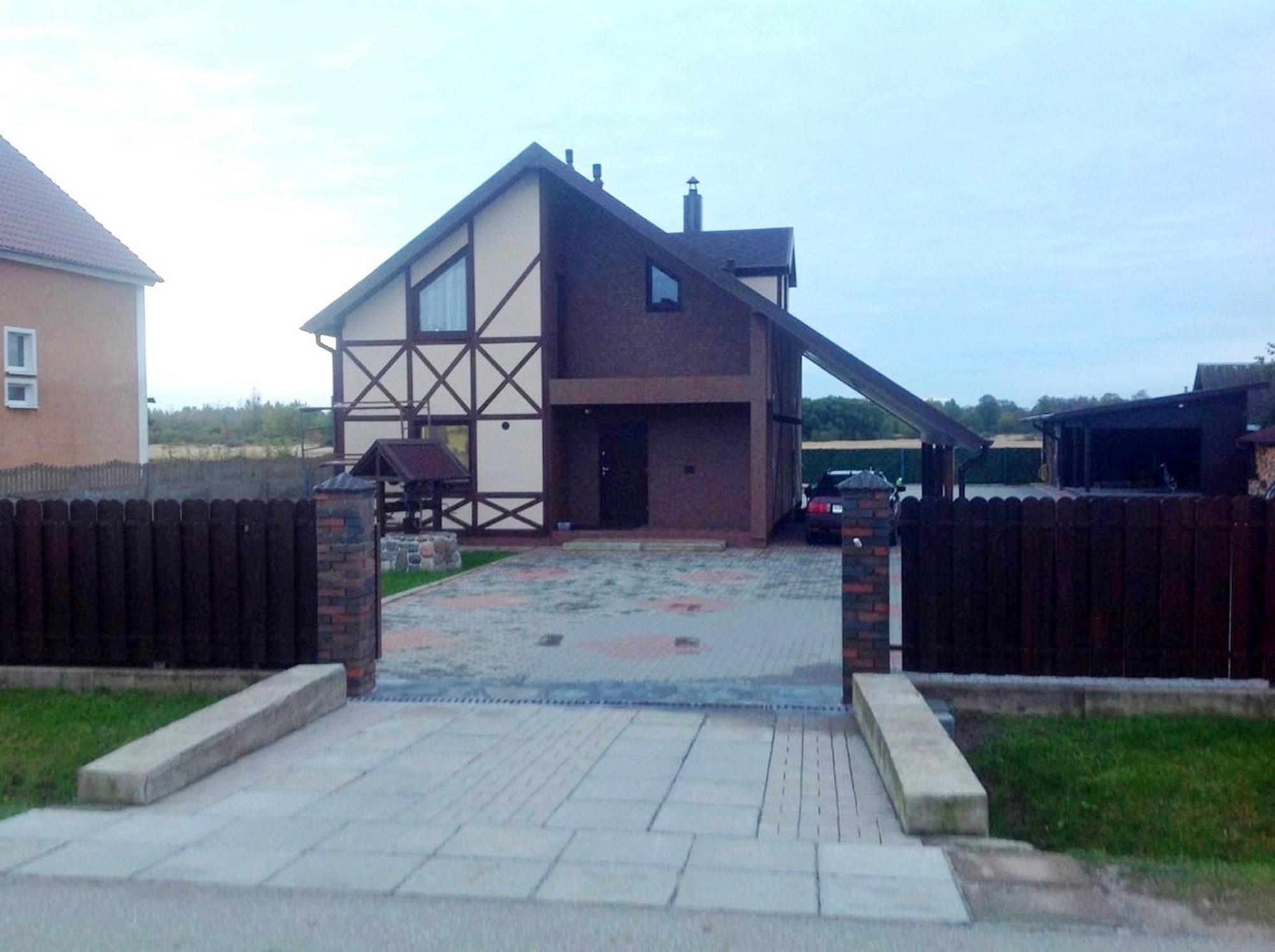 2Канадские-дома_Элоиза_строить_дом