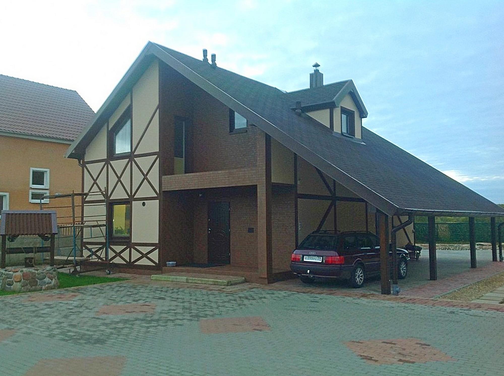 3Канадские-дома_Элоиза_строить_дом