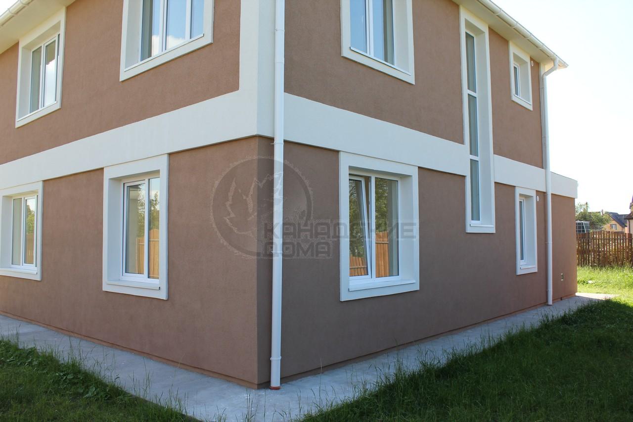 photo_kanadskie doma_Gorkogo_gazosilikat14
