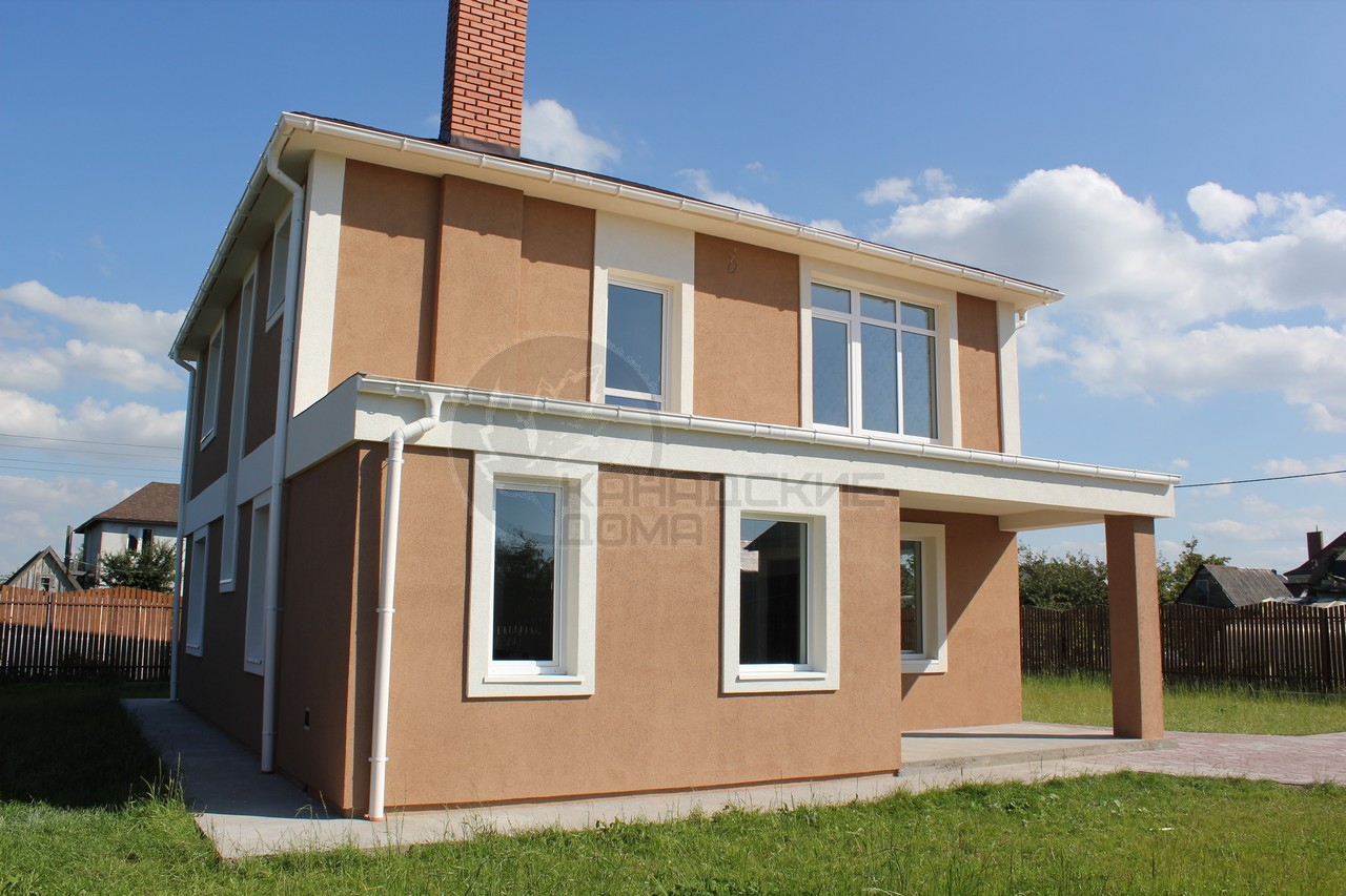 photo_kanadskie doma_Gorkogo_gazosilikat17