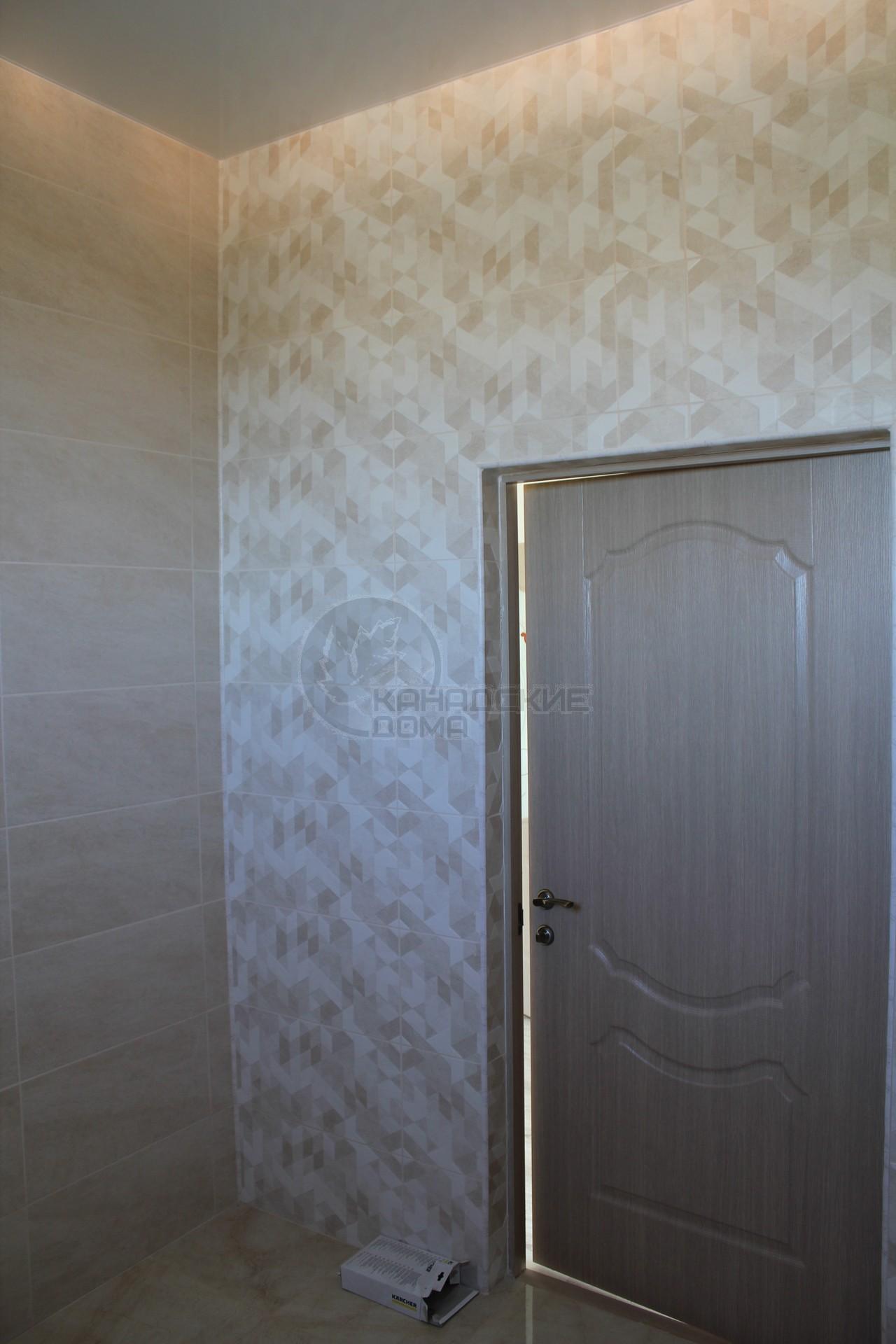 photo_kanadskie doma_Gorkogo_gazosilikat40