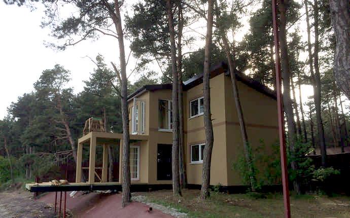 24sip_dom_na_kose