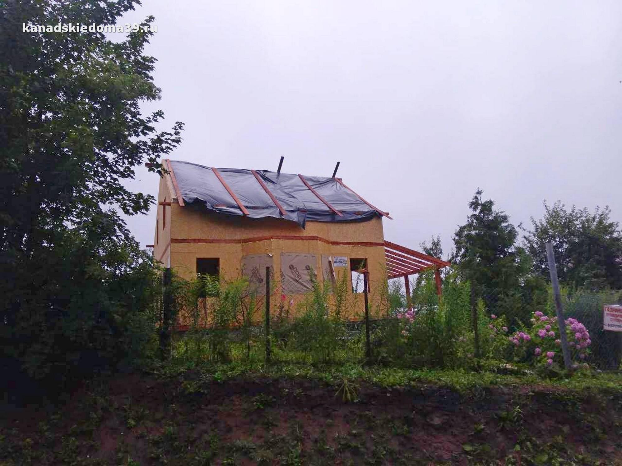 kd-sip-dom-baltiysk00001