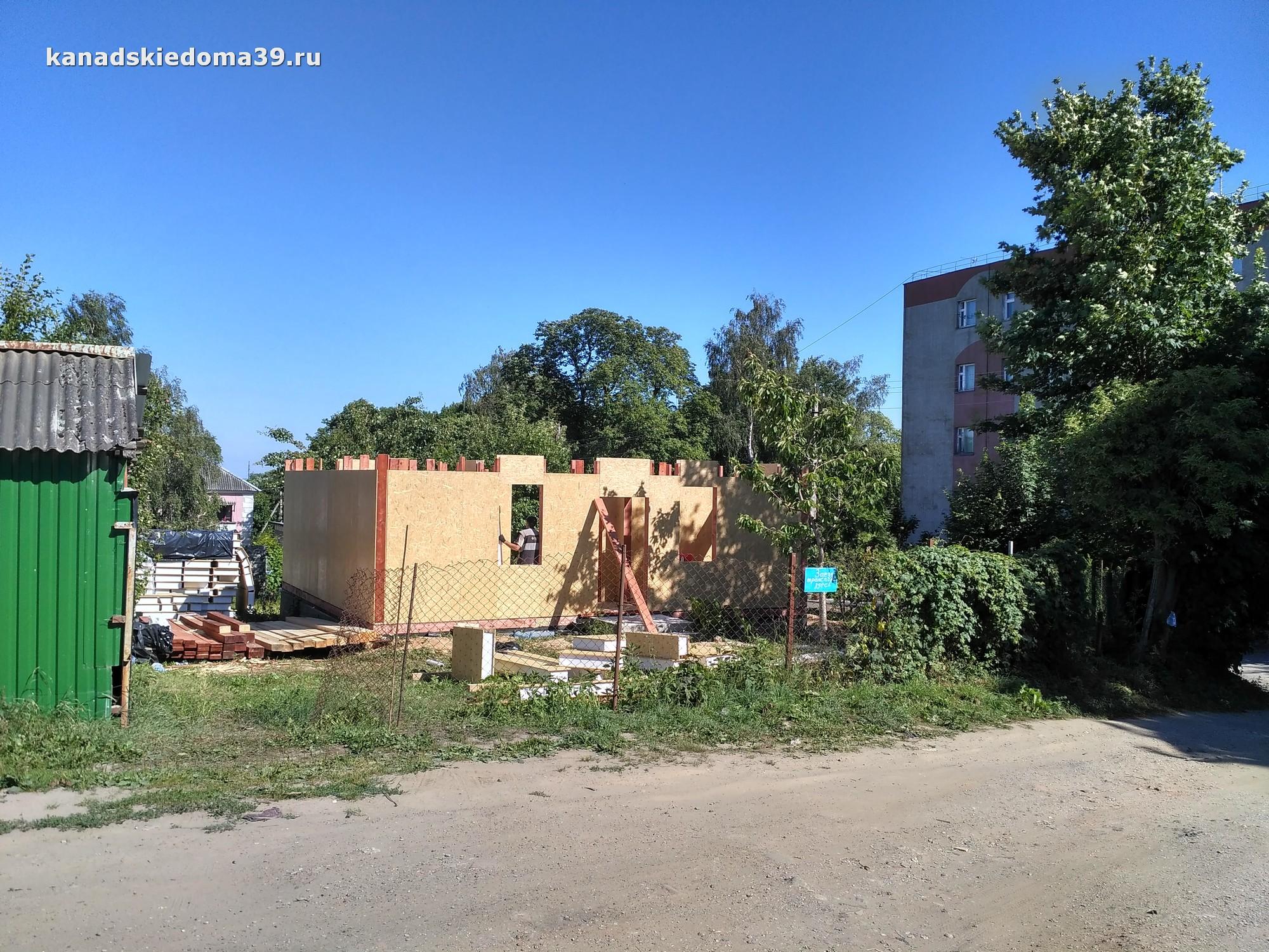 kd-sip-dom-baltiysk00058