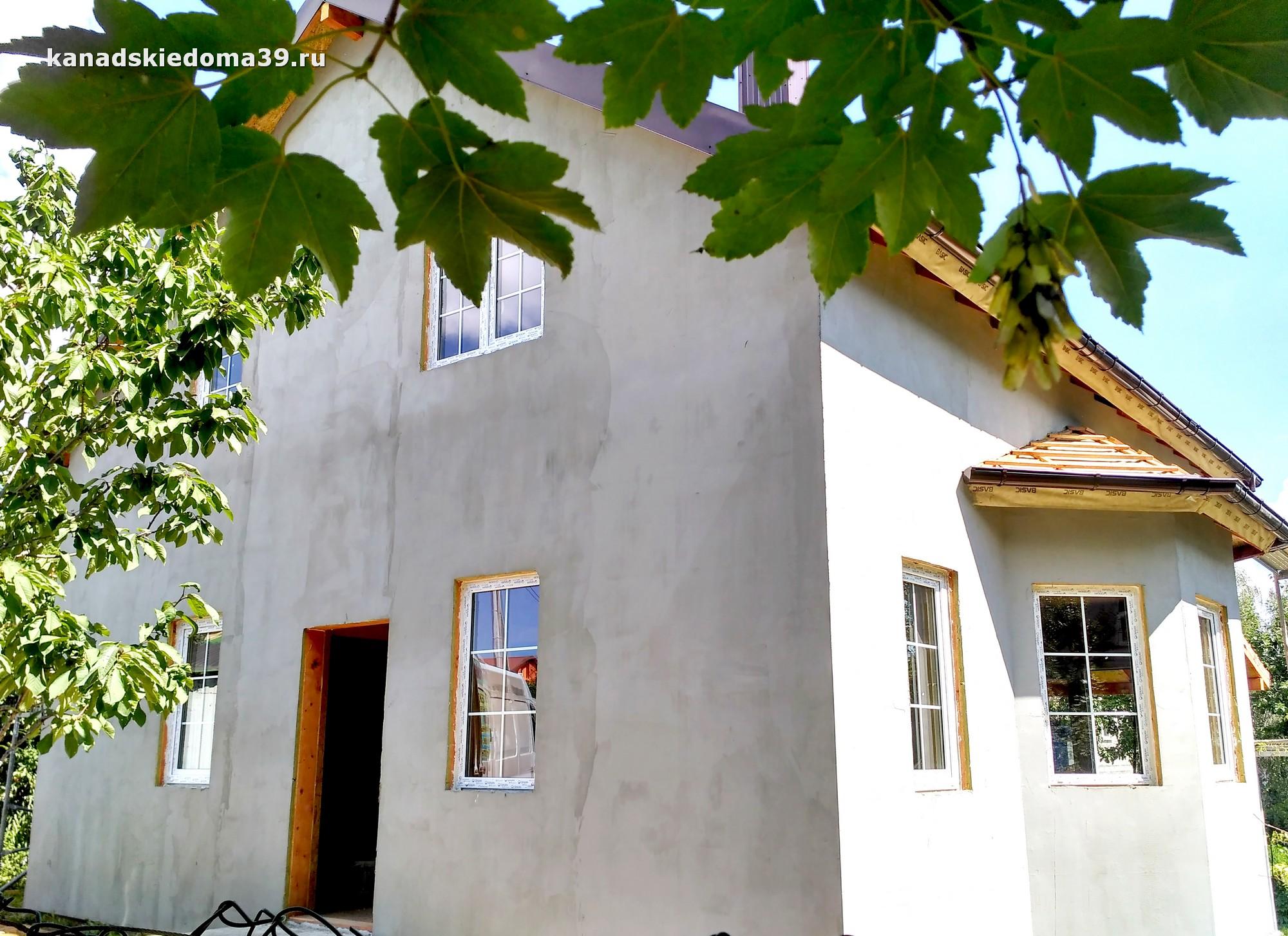 kd-sip-dom-baltiysk00059