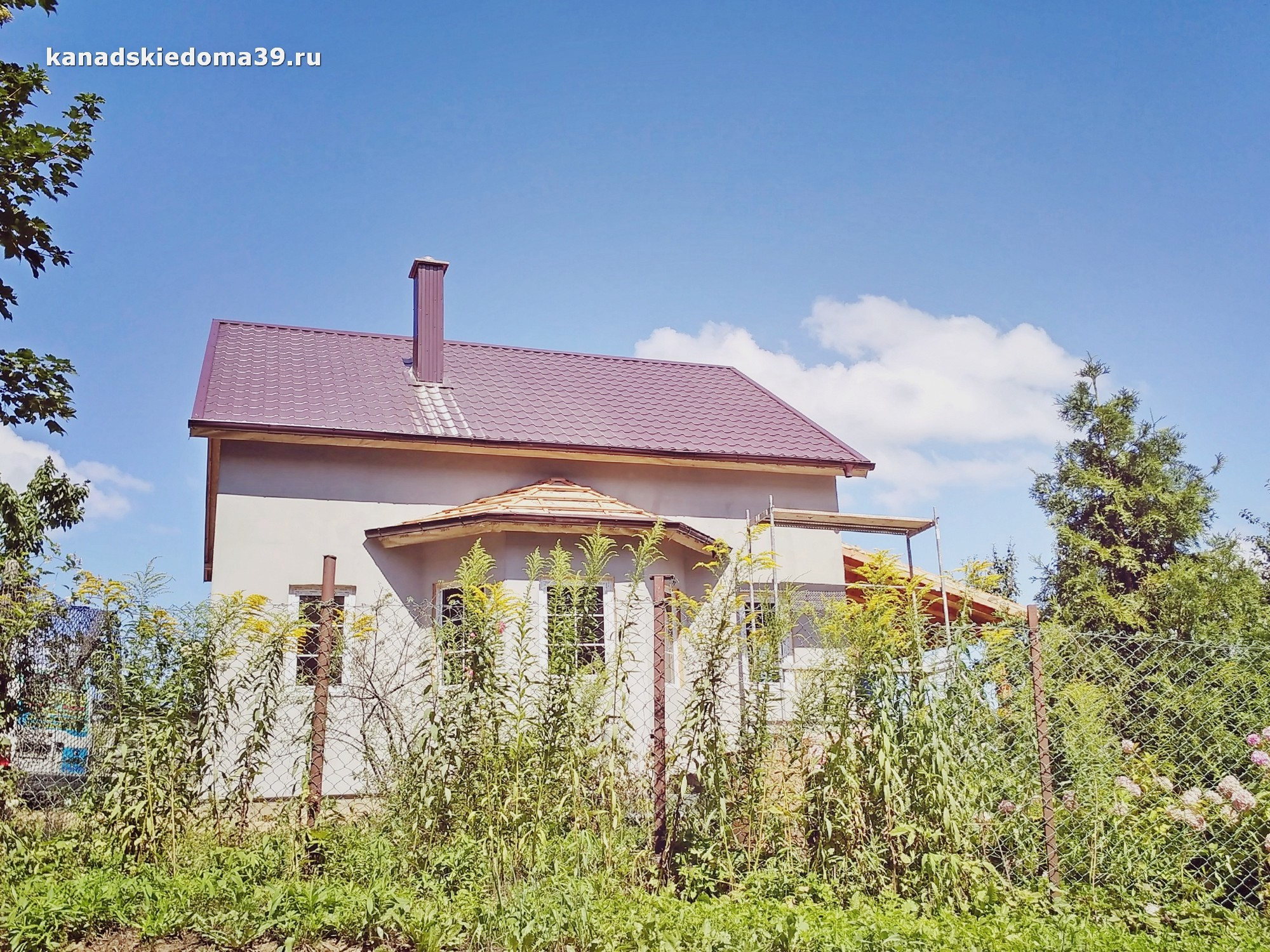 kd-sip-dom-baltiysk00084