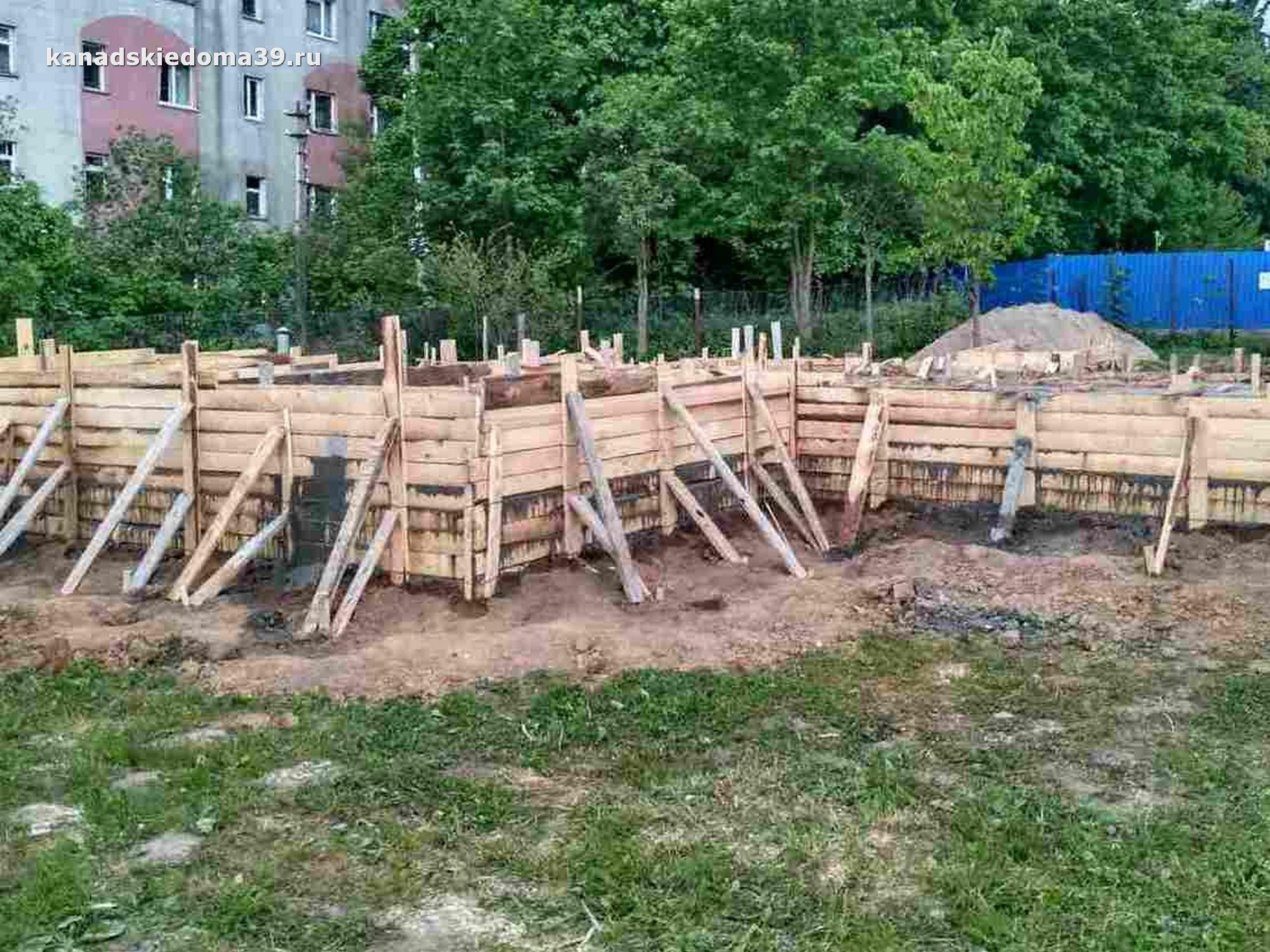 kd-sip-dom-baltiysk00092
