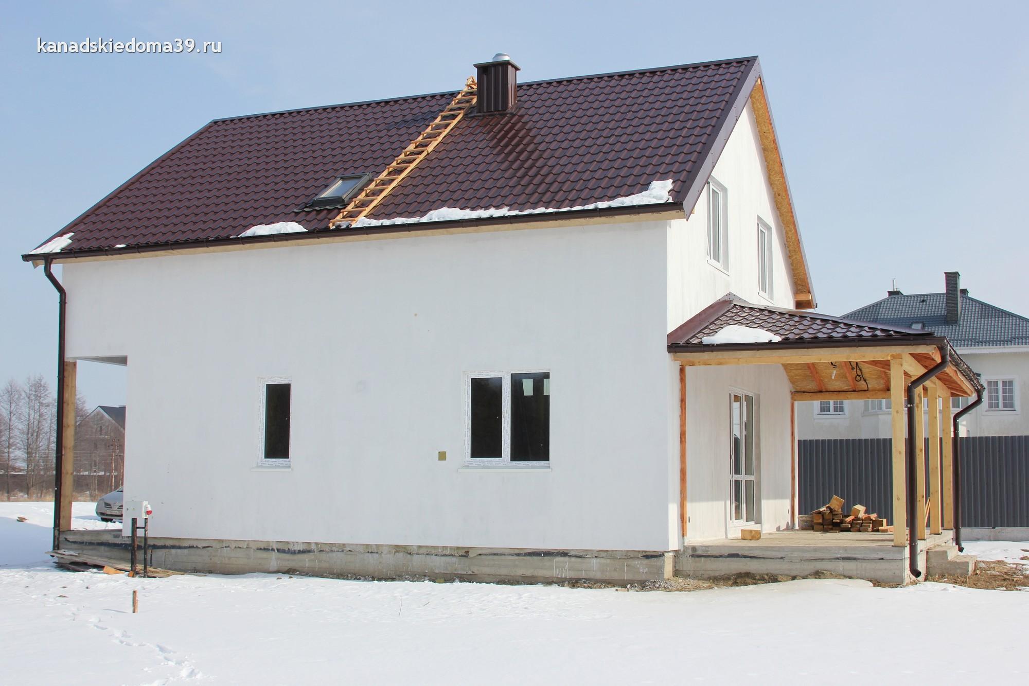 kanadskie-doma-sip-kovrovo006