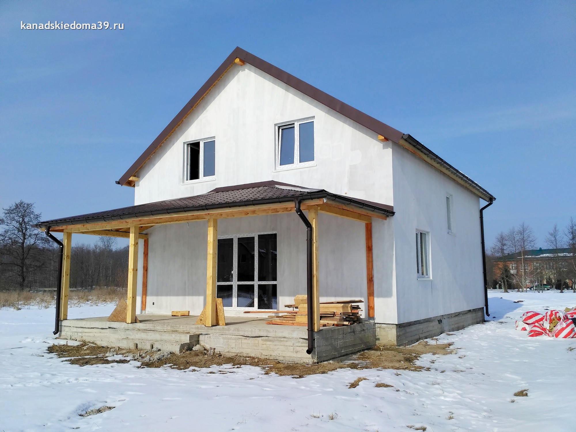 kanadskie-doma-sip-kovrovo012
