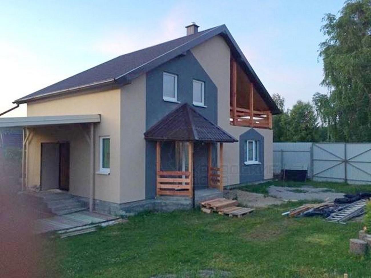 photo-sip-kanadskie-doma-snt-baltika46