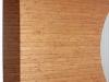 sip-dom-jupiter-radialwood