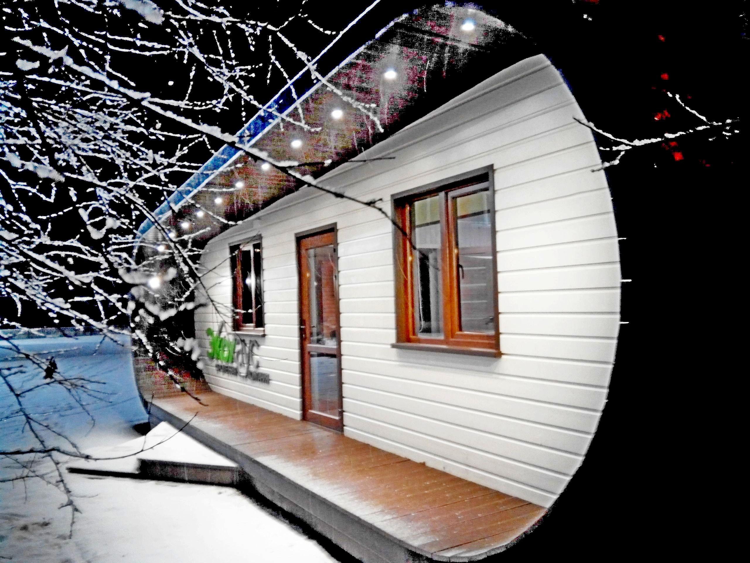 sip-doma_ecohouse1