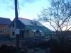 12sip_dom_chernyahovsk