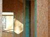 foto_sip_doma_kanadskie doma_proekt_holmy23