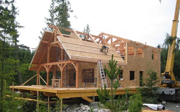 auch-sip-kanada-house03