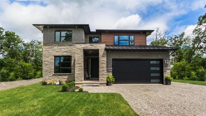 auch-sip-kanada-house04