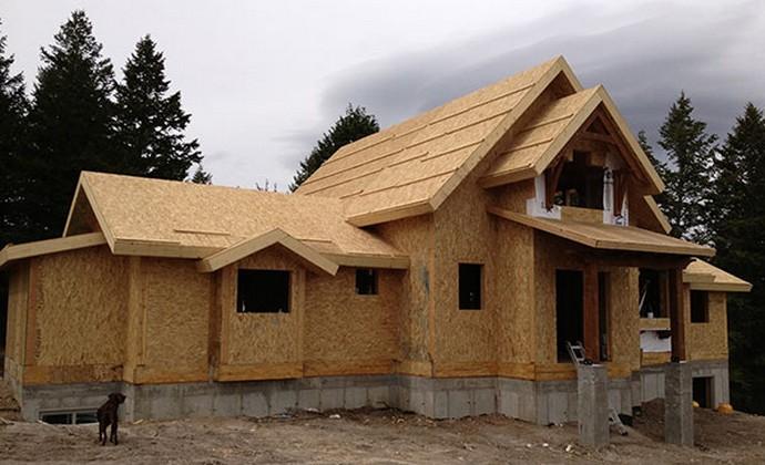 auch-sip-kanada-house07