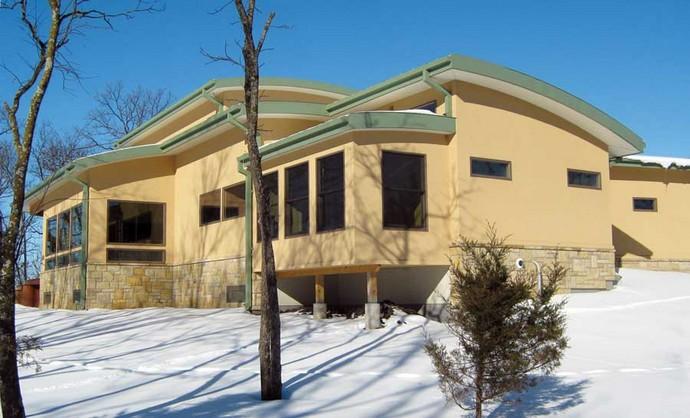 auch-sip-kanada-house13
