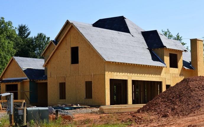auch-sip-kanada-house15