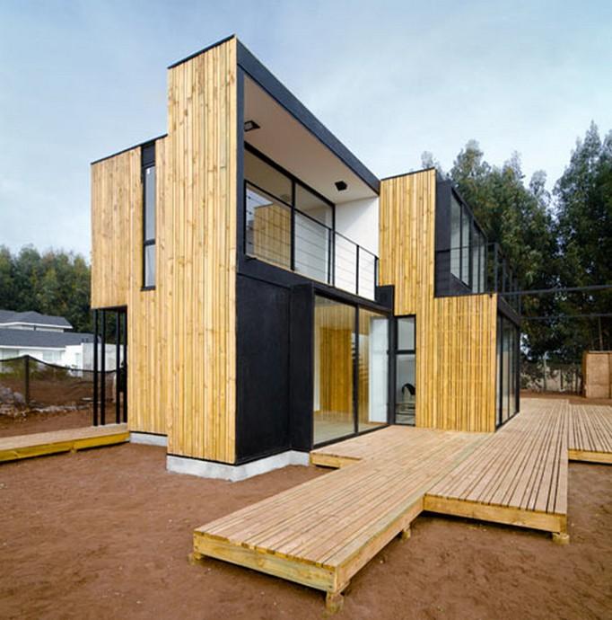 auch-sip-kanada-house16