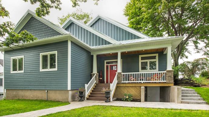 auch-sip-kanada-house21