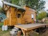 auch-sip-kanada-house14