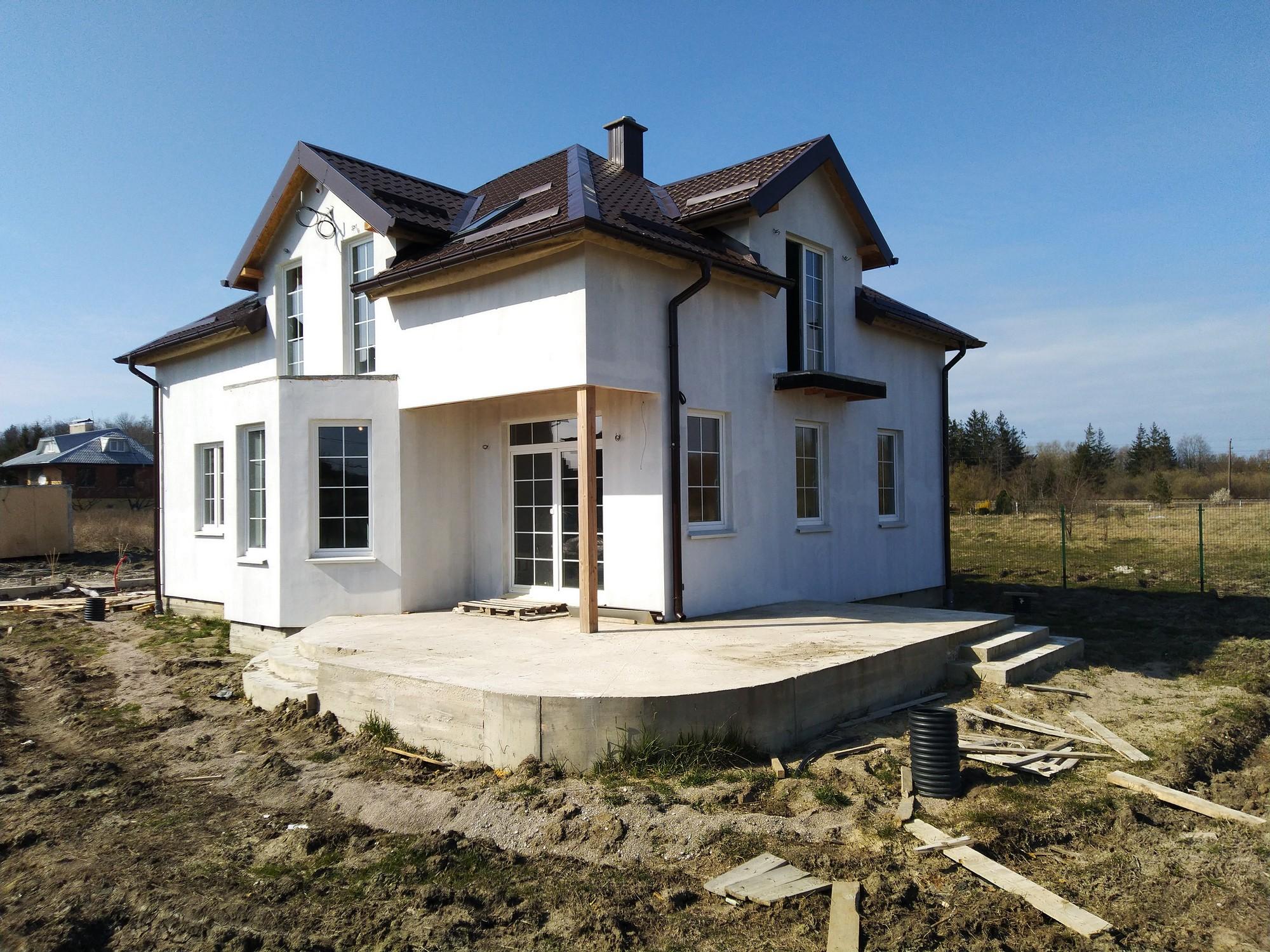 01sip-dom-malinovka-kld-dom