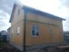 proekt-sip-doma-kd-1504-116m2015