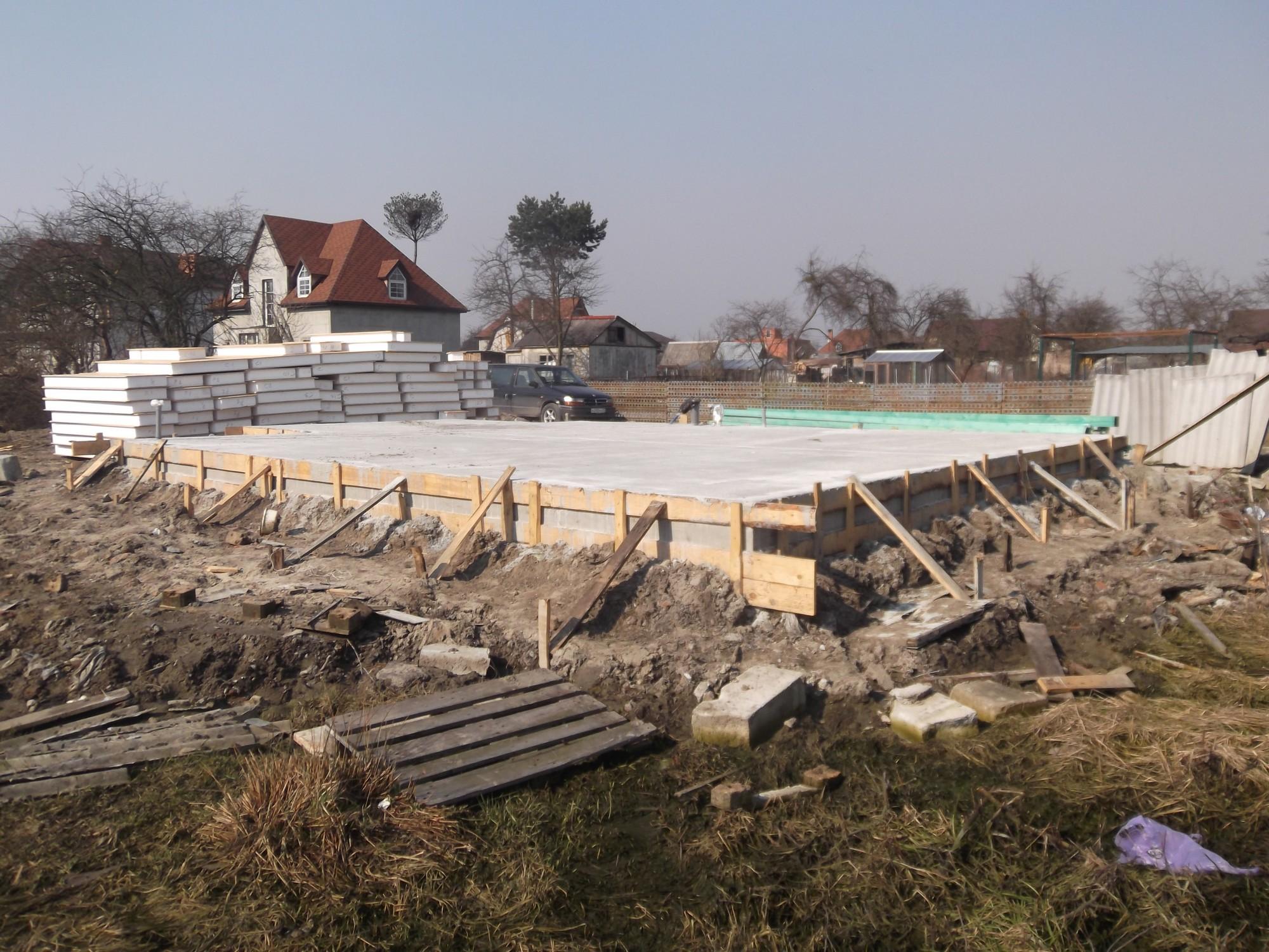 proekt-sip-doma-kd-1504-116m2005