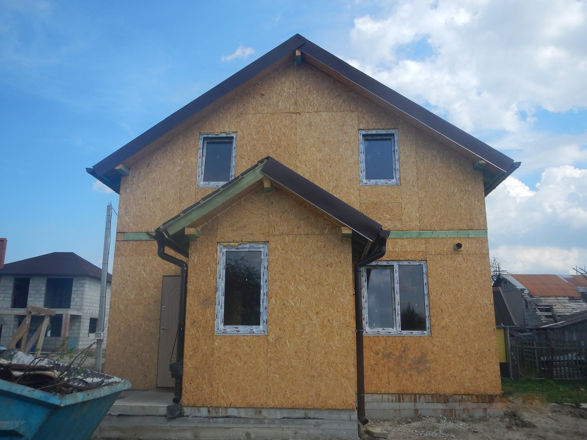proekt-sip-doma-kd-1504-116m2011