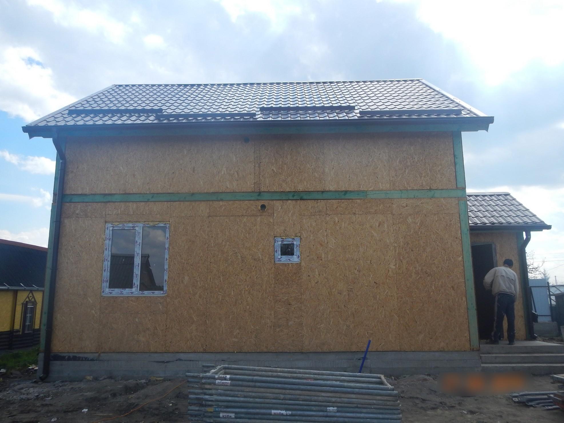 proekt-sip-doma-kd-1504-116m2014