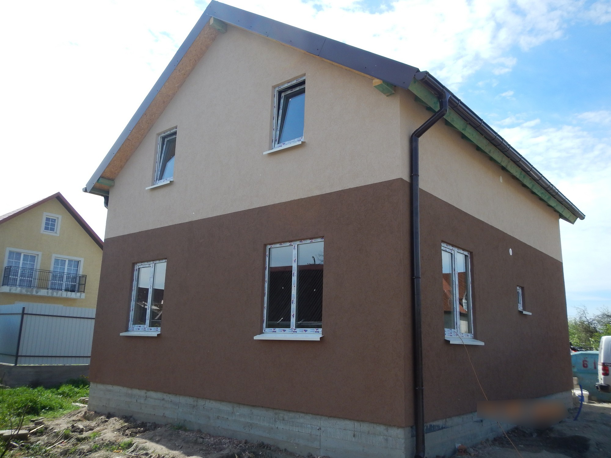 proekt-sip-doma-kd-1504-116m2031