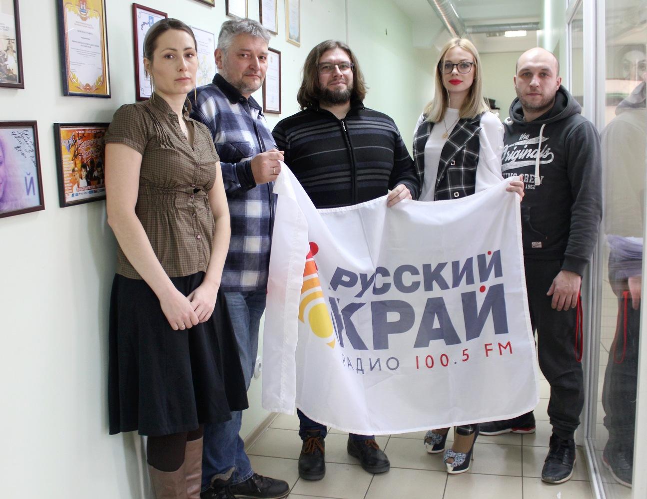 kanadskie-doma-na-russkom-krae4