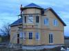 25-kanadskiedoma39-sip-dom-sovetsk