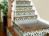 Stairs_NoPattern