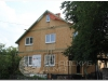 stroit-dom-vozduschnaya027
