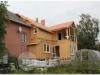 stroit-dom-vozduschnaya036
