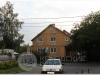 stroit-dom-vozduschnaya032