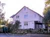 rekonstrukciya-doma-sip-kanadskie-doma_07