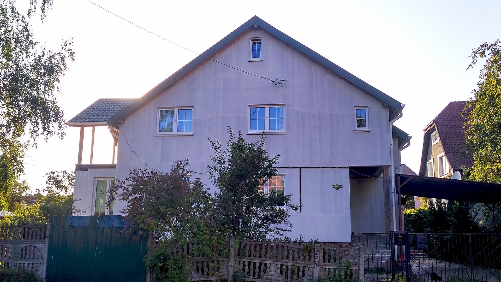 rekonstrukciya-doma-sip-kanadskie-doma_13