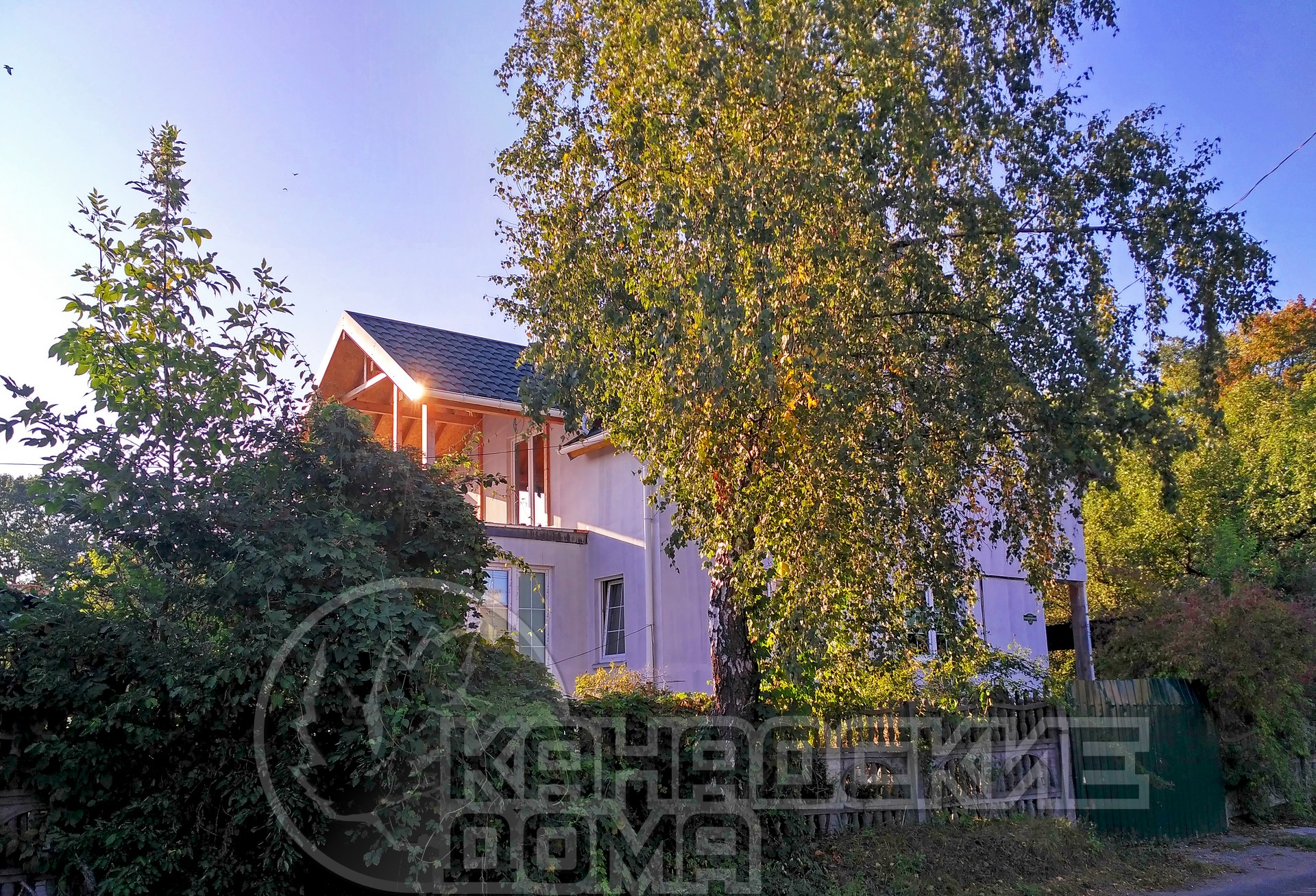 rekonstrukciya-doma-sip-kanadskie-doma_15
